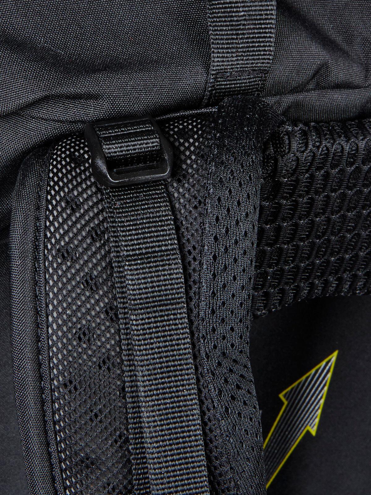 Berghaus Freeflow 35 Backpack black at Addnature.co.uk 0e2fa672f33b4